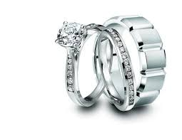 Walmart Wedding Rings Sets For Him And Her by Jewelry Rings Wedding Ring Sets For Him And Her Pics Photos Cheap