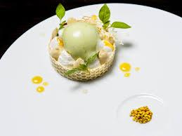 cuisine am ag sur mesure restaurant alan geaam the importance of being earnest a