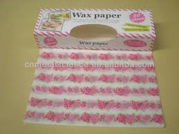 printable wax paper pink dot chocolate printable wax paper on aliexpress