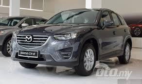 new mazda cars for sale 2017 new mazda cx 5 2 0 2wd gl 196471 oto my
