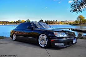 lexus sc430 tires price sc430 wheels opinions clublexus lexus forum discussion