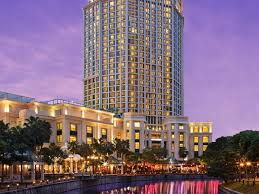 Comfort Hotel Singapore 18 Best Grand Copthorne Waterfront Hotel Singapore Images On