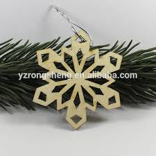 laser cut snowflake laser cut snowflake suppliers and