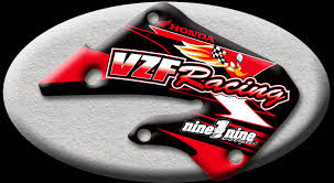 personalized motocross jersey honda shrouds nineonenine designs