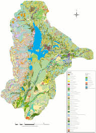 Black Forest Germany Map by Grand Teton Maps Npmaps Com Just Free Maps Period