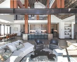 rustic room designs best 30 rustic living room ideas remodeling photos houzz