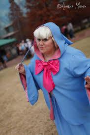 fairy grandmother fairy godmother cinderella by kagome chan acparadise