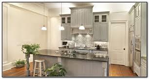 omega kitchen cabinets custom english kamcraft kitchen cabinets