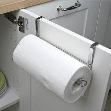 Popular Paper Towel HoldersBuy Cheap Paper Towel Holders Lots - Paper towel holder bathroom