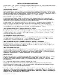 Resume For Video Production Open Forum Edta Educational Theatre Association