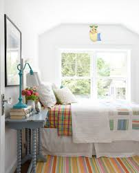 Beach Cottage Bedroom by Sopo Cottage Dream House Pinterest Beach Cottages Bedrooms