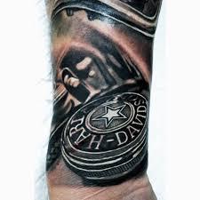 harley tattoos 25 trending harley tattoos ideas on pinterest