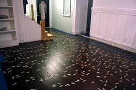 the floating wood floor advantage wood floors plus