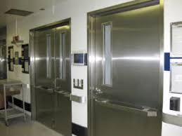 Specialy Welding And Fabricating Is A Premier Manufacturer Of - Stainless steel cabinet door frames