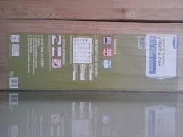 Laminate Flooring Brand Oak Laminate Flooring Brand New In Packeging Unopened Really Good