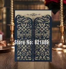 compare prices on wedding navy blue online shopping buy low price