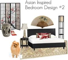 Best  Asian Inspired Bedroom Ideas On Pinterest Asian - Crate and barrel black bedroom furniture