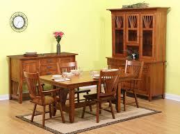 dining room furniture lott tx falls furniture