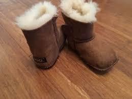 ugg boots sale parramatta baby converse ugg clothing gumtree australia