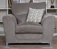 sofa wonderful sectional sofas with recliners for small spaces