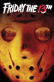 halloween h20 movie online halloween f