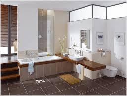 badezimmer selber planen neues badezimmer selber planen badezimmer house und dekor