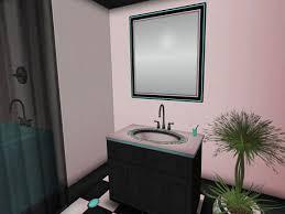 Flamingo Bathroom Second Life Marketplace Special Sale Price Pink Flamingo