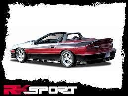 99 camaro exhaust chevrolet camaro rear bumpers chevrolet camaro urethane rear