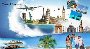 travel agents images Stories of successful travel agents in world bhati tours jpg