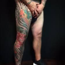 hi def ink tattoo studio closed 140 photos u0026 48 reviews