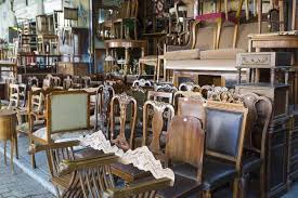 what is the best way to antique furniture 14 of the best second furniture stores list