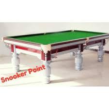 mini pool table academy airoli snooker sports academy navi mumbai manufacturer of snooker