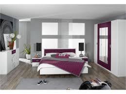 idee deco chambre adulte romantique chambre idee deco chambre adulte romantique idee deco chambre