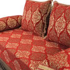orientalisches sofa orientalisches sofa salma bei ihrem orient shop casa moro
