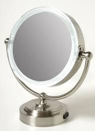 best makeup mirror with lights u2013 harpsounds co