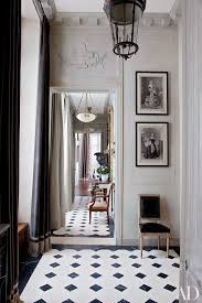 Home Interiors By Design by 2255 Best Interiors Images On Pinterest Home Living Spaces And