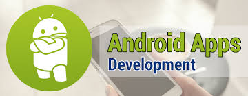 android apps development android apps development services gurgaon india 360 digital paths