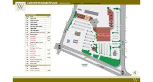 longview marketplace u2013 woodmont