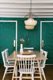 498 best dining room design tips images on pinterest dining