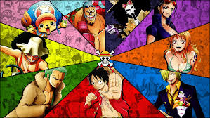 Wallpaper Animasi One Piece Bergerak | gambar lucu bergerak one piece terbaru display picture unik