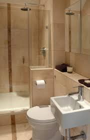 bathroom shower remodel renovation bathroom ideas small