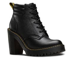 dr martens womens boots nz persephone sally s boots shoes official dr