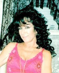 notwalk ct black hair linda debone obituary norwalk ct the hour