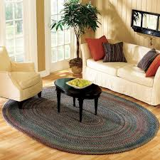 Area Throw Rugs 8x10 Rug Discount Rugs Area Rugs Throw Rugs Rugs Oval Kitchen Rugs