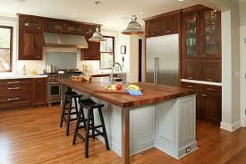 different countertops brilliant guide to different countertop materials used in home