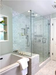 traditional bathroom ideas photo gallery small bathroom ideas photo gallery nahid info