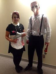 bioshock unique couples costumes geekiest costume ideas for