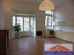 chambre immobili e mon asque appartement à louer chambre dressing salle de italienne