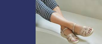 womens shoes womens shoes footwear sale up to 80