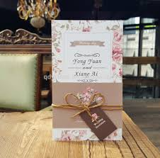 Card Factory Wedding Invitations Letterpress Wedding Invitations Letterpress Wedding Invitations